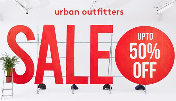 Read our Urban Outfitters Review and save!